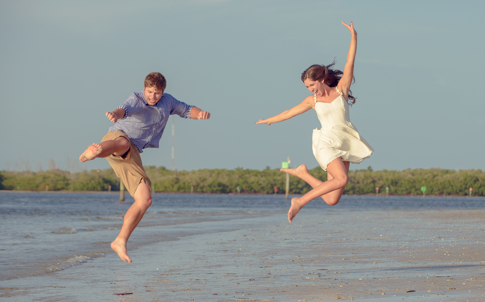 Brie and Jay-Fort Myers Beach Engagement Photos-Fort Myers Beach-0009.jpg