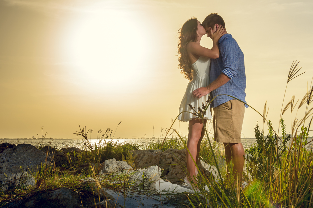 Brie and Jay-Fort Myers Beach Engagement Photos-Fort Myers Beach-0012.jpg