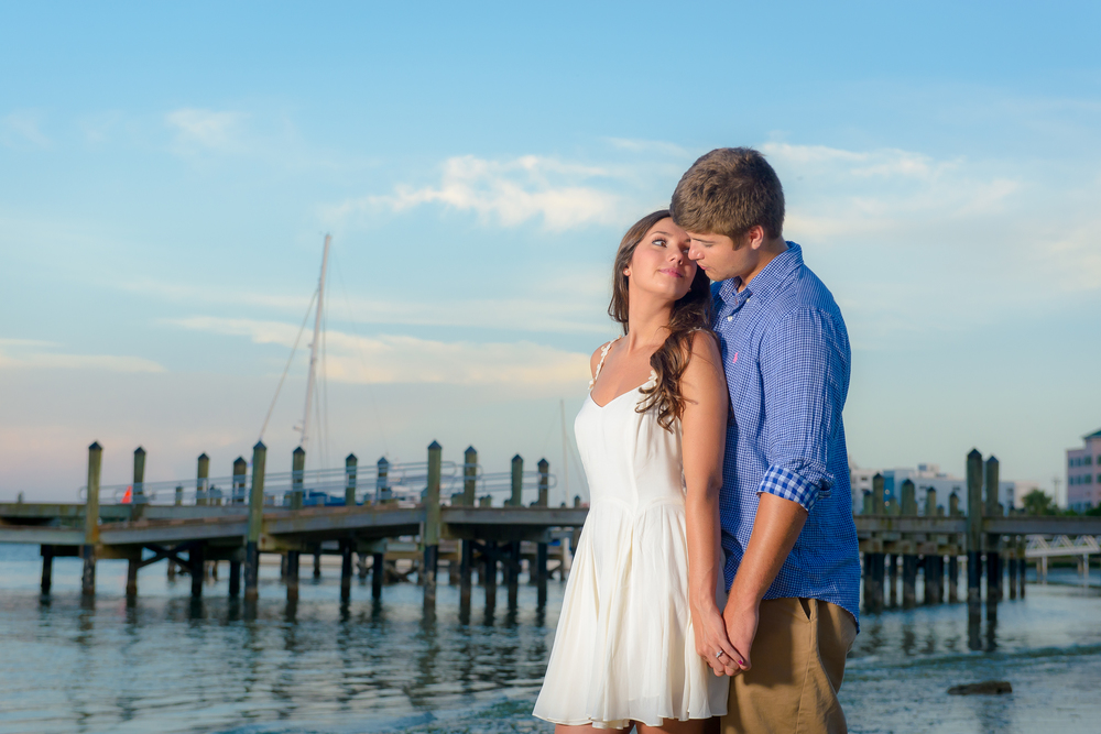 Brie and Jay-Fort Myers Beach Engagement Photos-Fort Myers Beach-0019.jpg