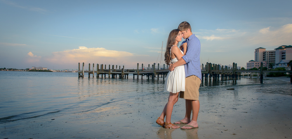 Brie and Jay-Fort Myers Beach Engagement Photos-Fort Myers Beach-0021.jpg