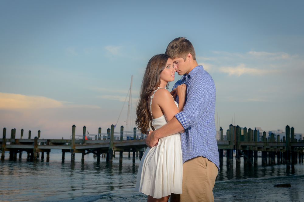 Brie and Jay-Fort Myers Beach Engagement Photos-Fort Myers Beach-0020.jpg
