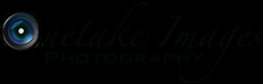 Onetake Images Photography
