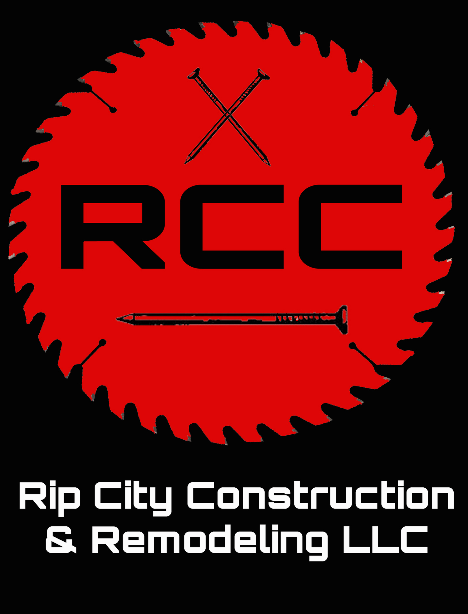 Rip City Construction & Remodeling LLC  CCB#197600