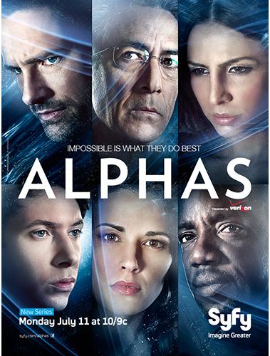 Alphas-500.jpg