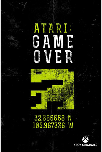 Atari-Game-Over-500.jpg