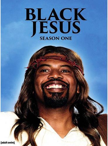 Black-Jesus-500.jpg