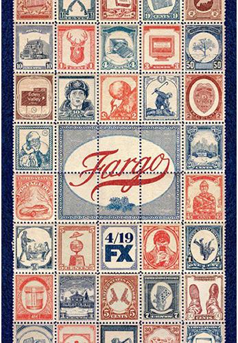 Fargos3-yalacima.jpg
