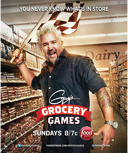 Guys Grocery Games Poster-Artwork.jpg