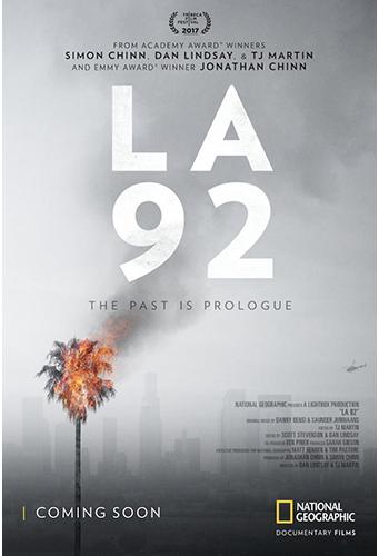 LA-92-500.jpg