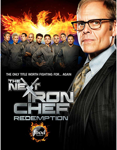 Next-Iron-Chef-redemption-500.jpg