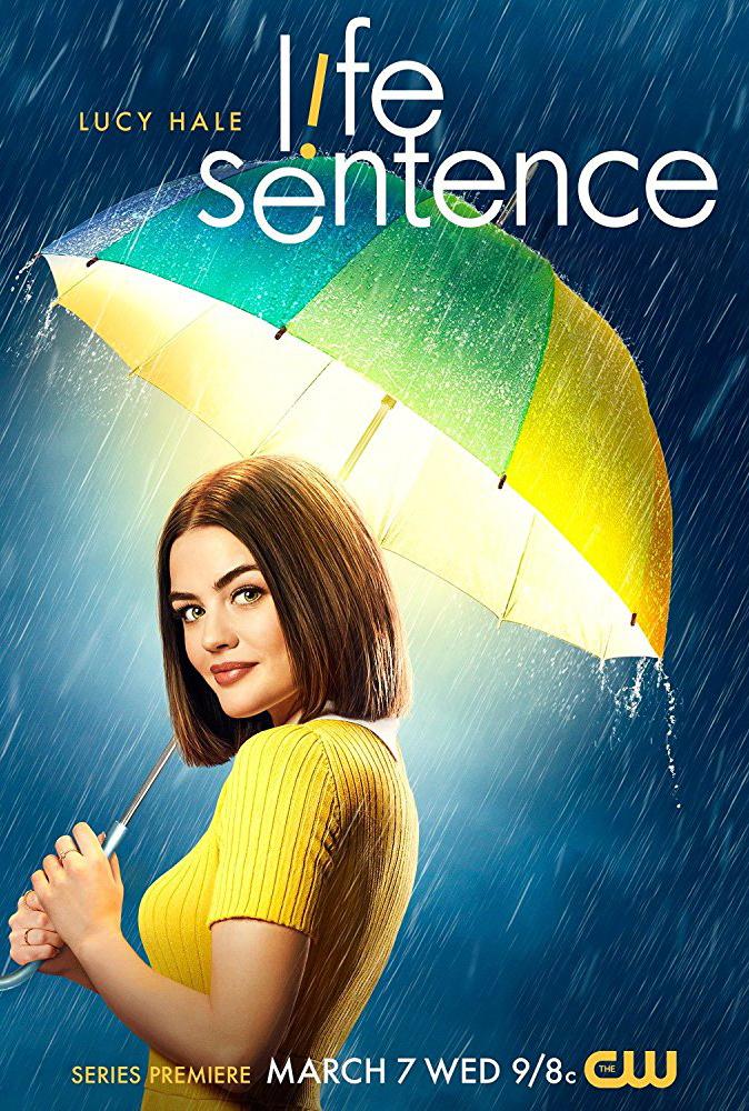 Life+Sentence.jpg