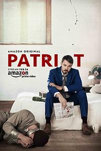 Patriot-300.jpg