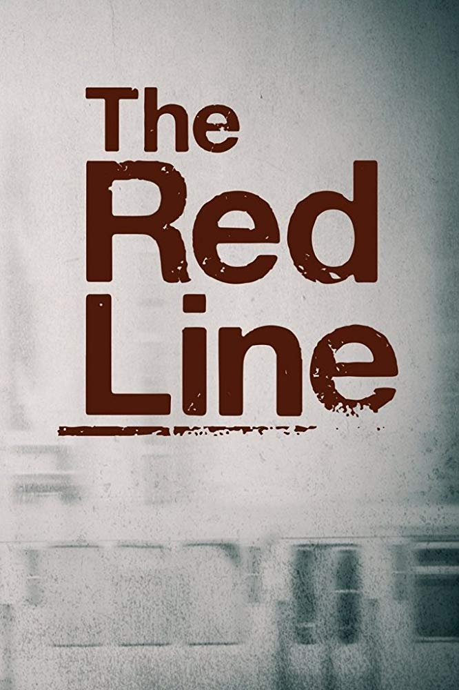 The Red Line.jpg