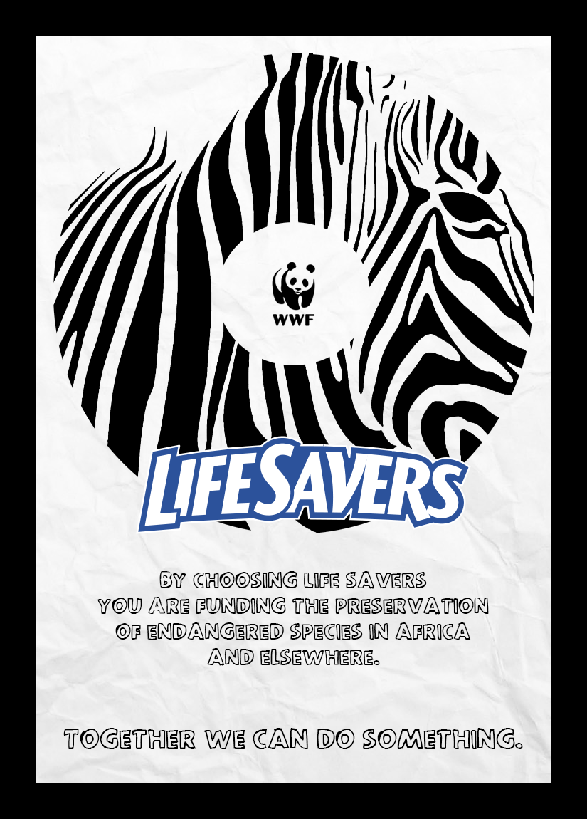 Life Savers (2).png
