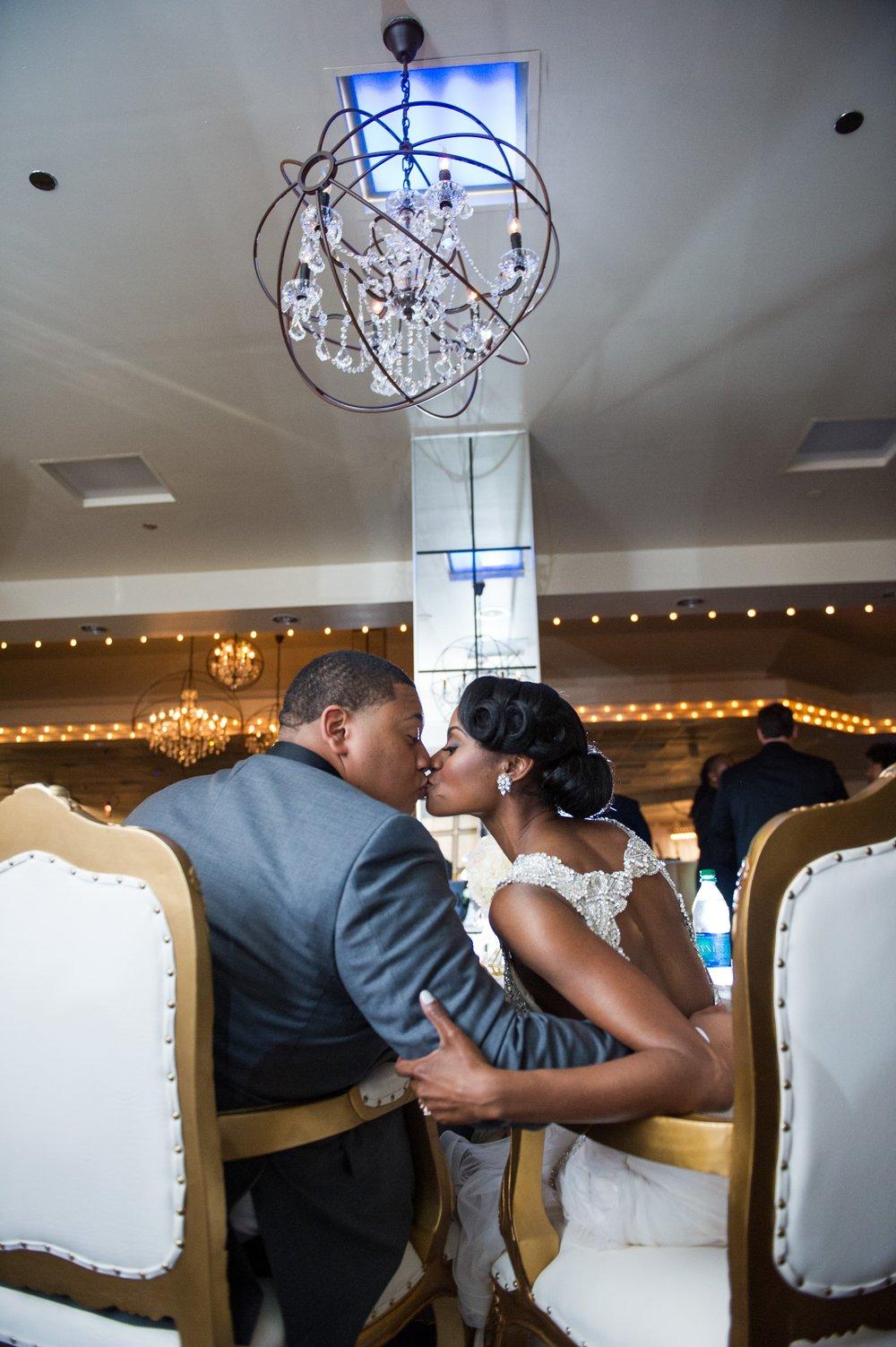 Robinson_Moore_Wedding-0392.jpg