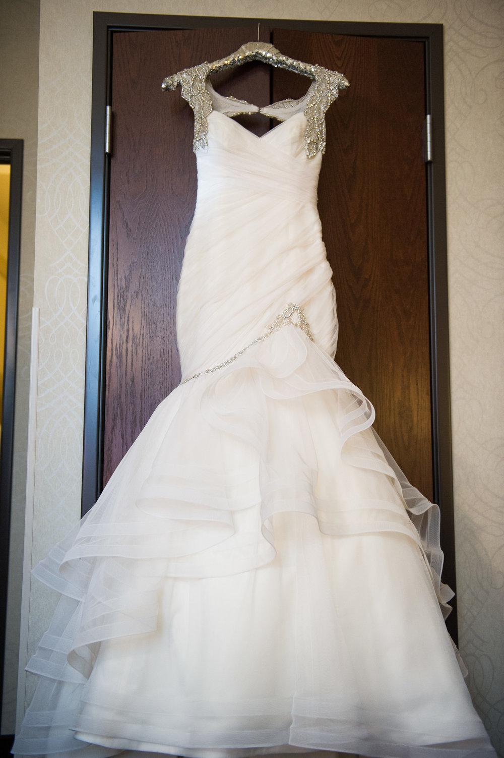 Robinson_Moore_Wedding-0003.jpg