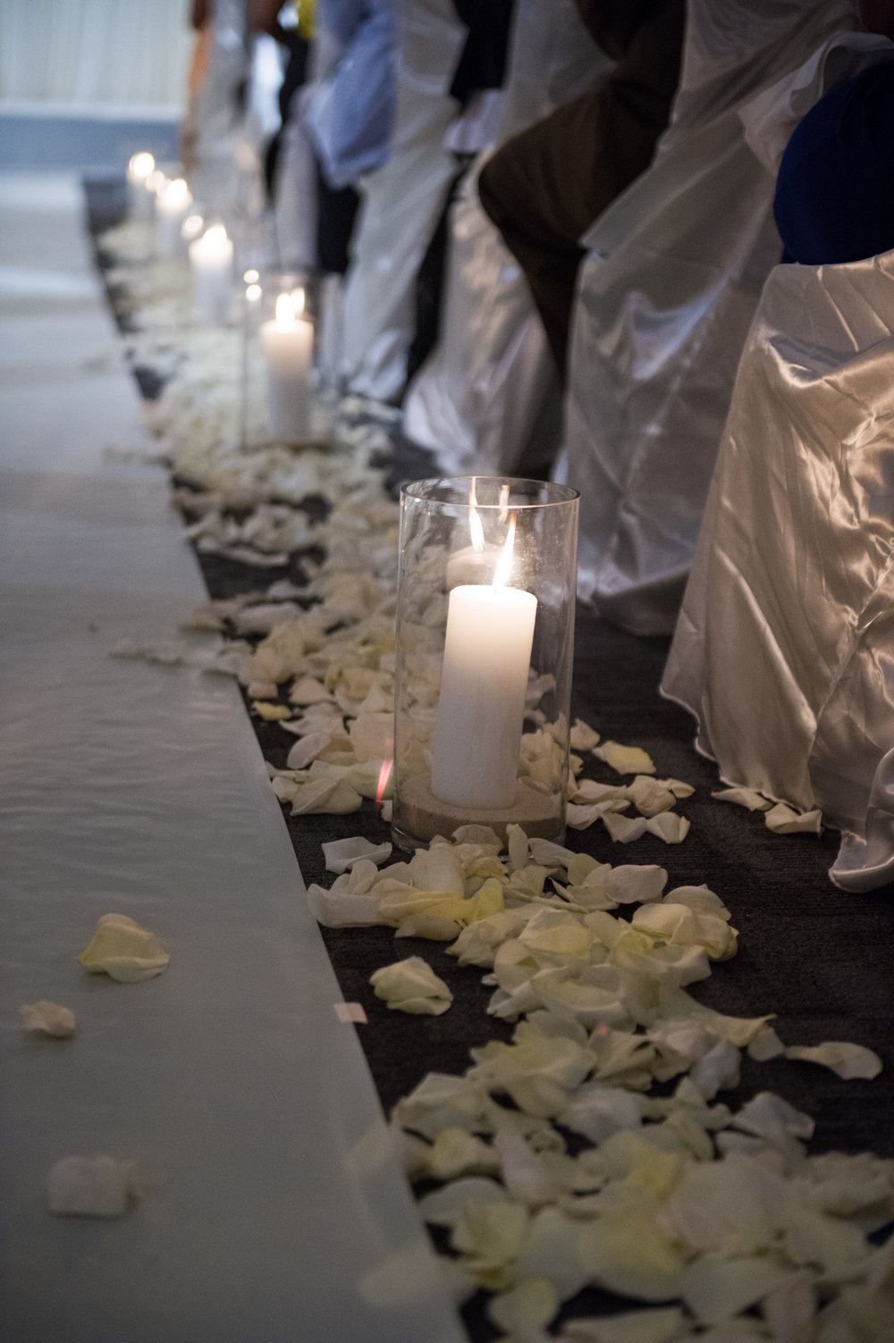 Robinson_Moore_Wedding-0148.jpg