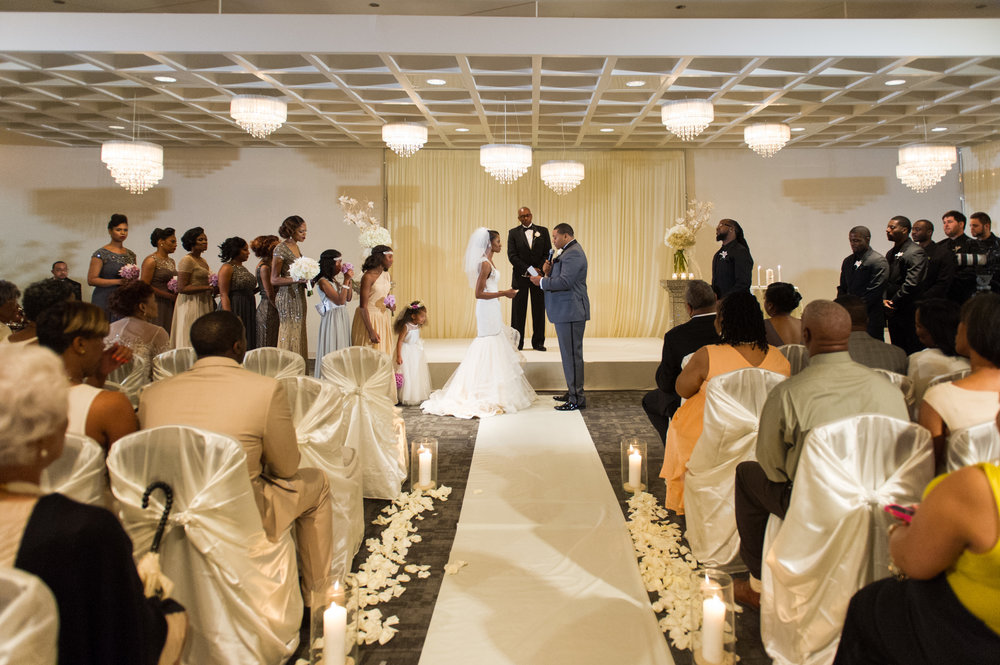 Robinson_Moore_Wedding-0224.jpg