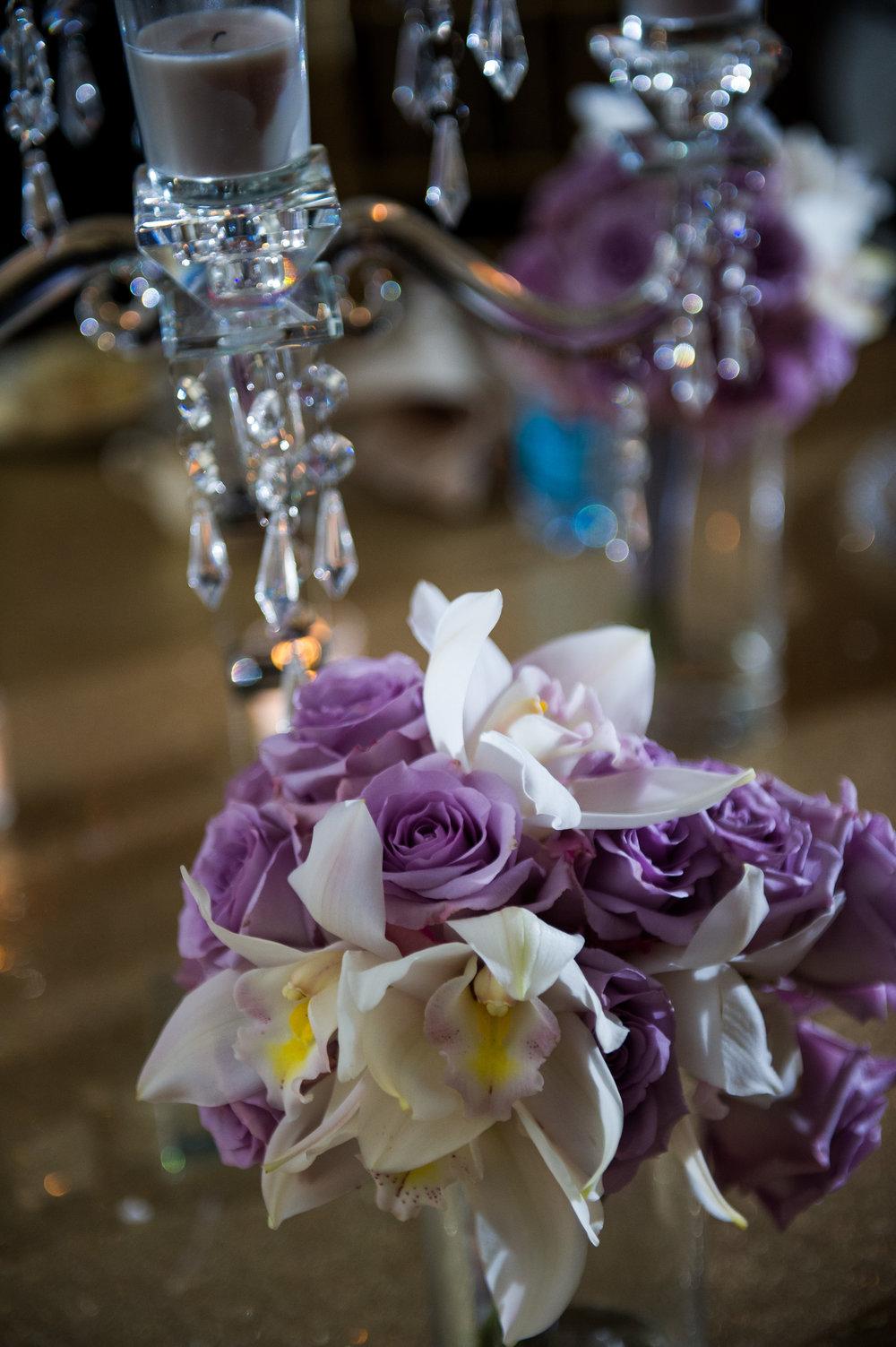 Robinson_Moore_Wedding-0391.jpg