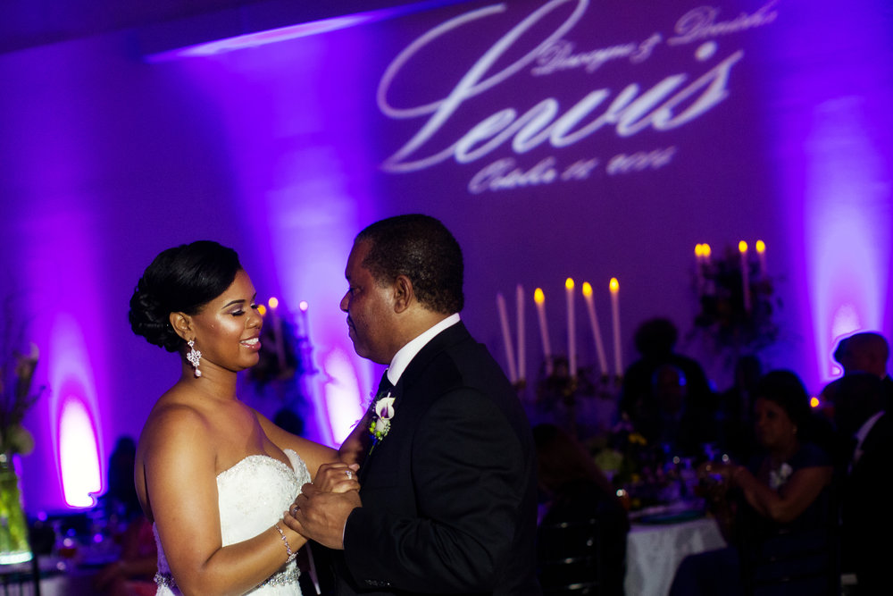 how to use uplights rent my wedding gobo diy uplighting