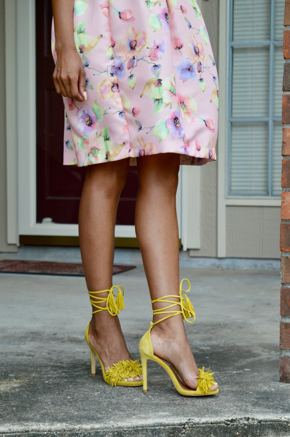 What to wear to a spring wedding steve maddenWhat to wear to a spring wedding steve madden