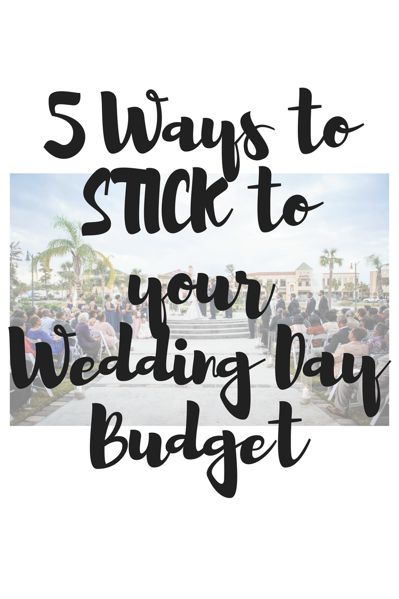 Wedding Guest Do's & Don'ts.png