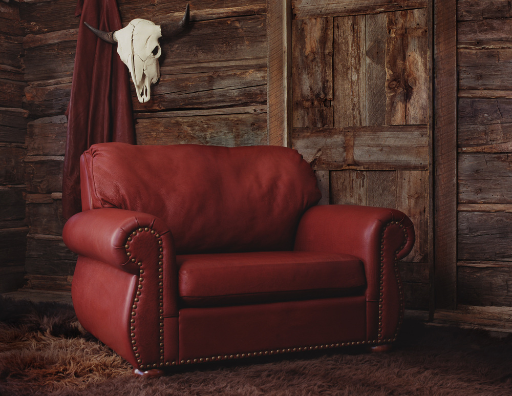 Stones Furniture Was Started In 1933 And From This Parent Company Dakota  Bison Furniture Began In 1997. This Small Family Business Is Now Into Its  3rd ...