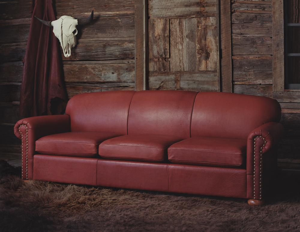 club sofa 2.jpg