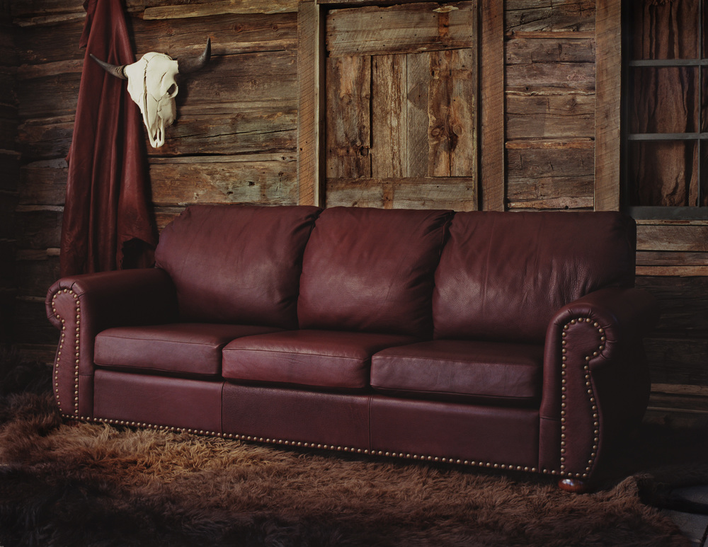 PILLOW BACK SOFA PRAIRIE BROWN.jpg