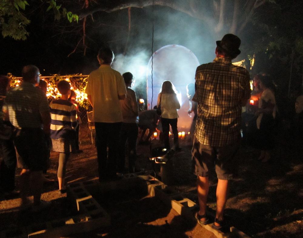 marfita outdoor night.jpg