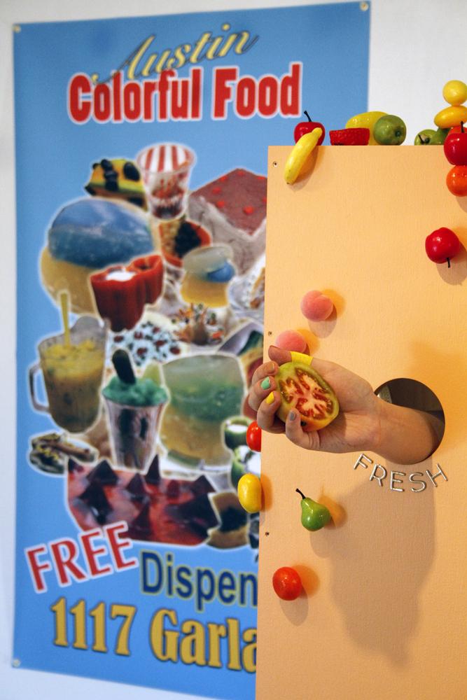 alison kuo tomato machine banner web.jpg