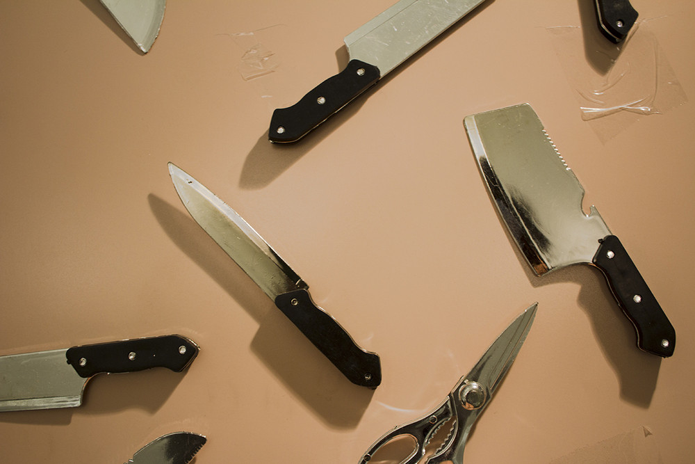 Alison Kuo knives all over web size.jpg