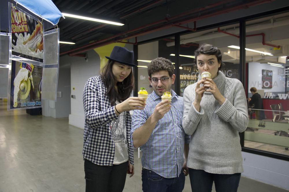 cone eaters CSI.jpg