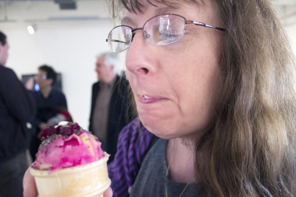 cone taste close.jpg