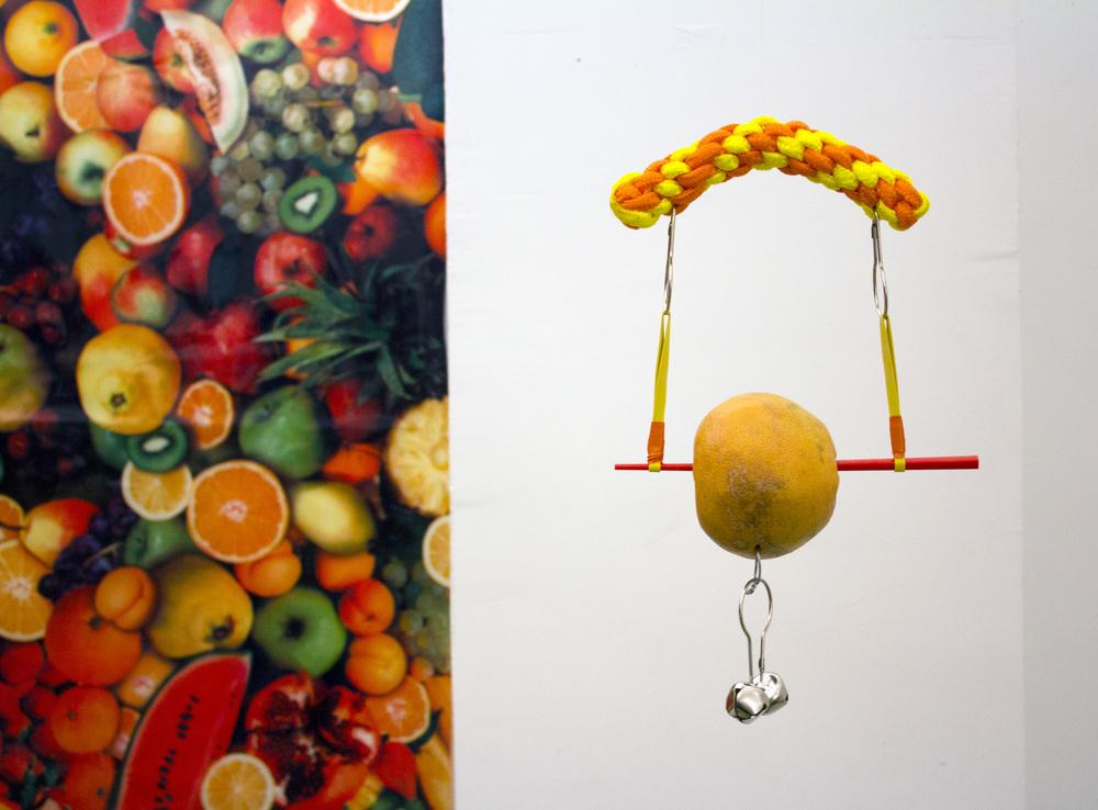 musical fruits hanging grape.jpg