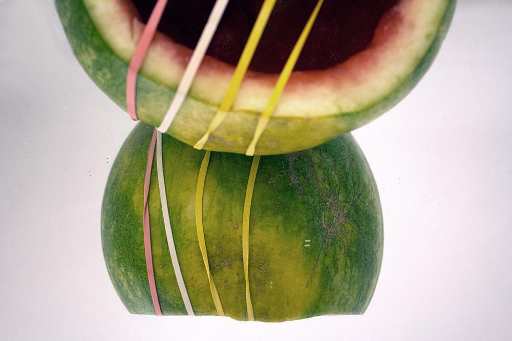 water melon guitar websize.jpg