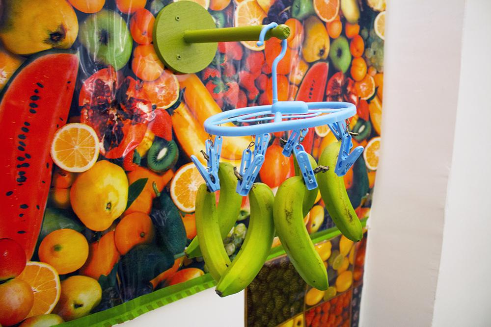 hanging bananas WEB.jpg