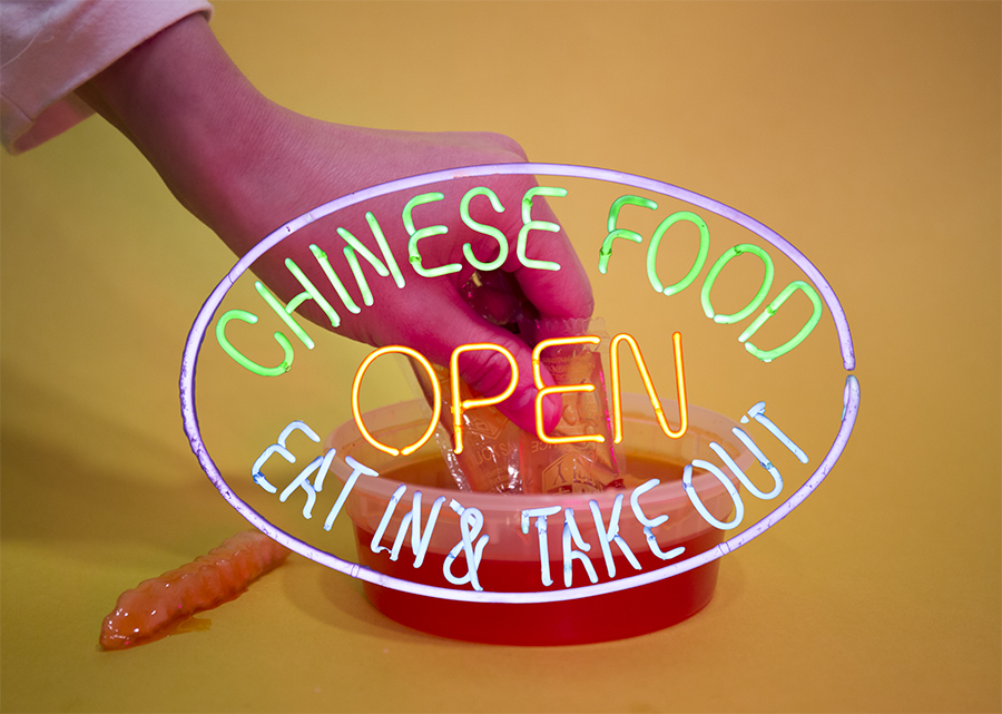 neon sign cut out with cathy for web.jpg