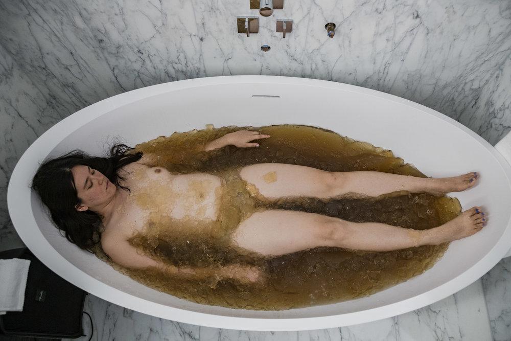 Alison tub 1.jpg