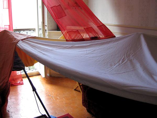 tents astrid_vallauris.jpg