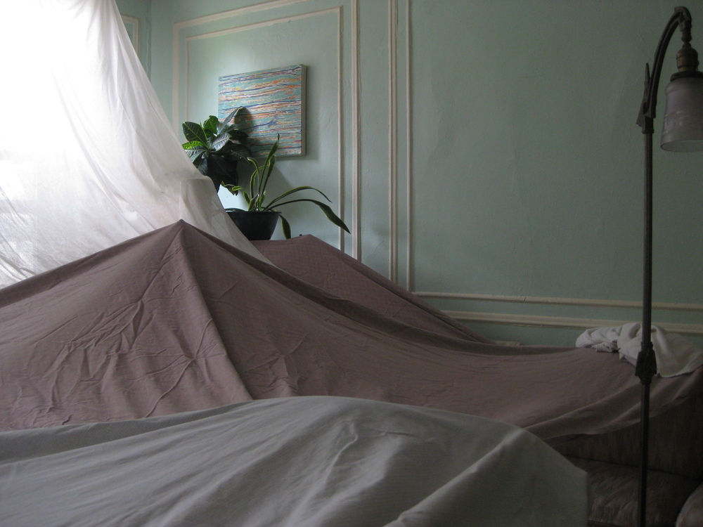 tents diana_brooklyn.JPG