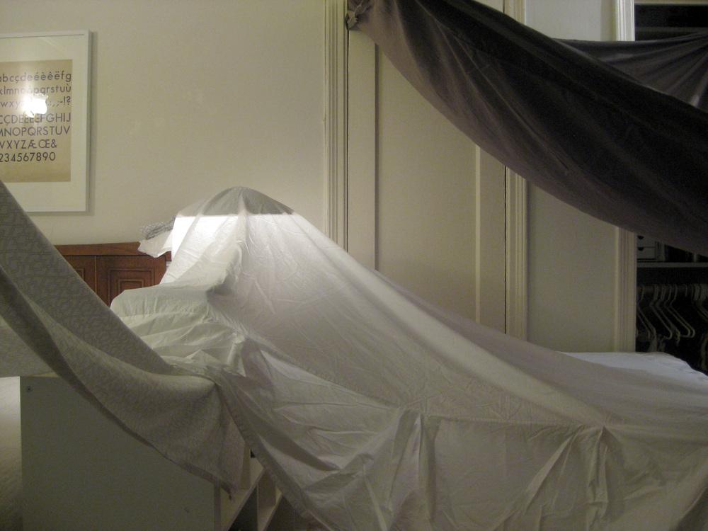 tents emilie_queens2.JPG
