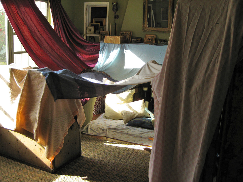 tents penny_miami.jpg
