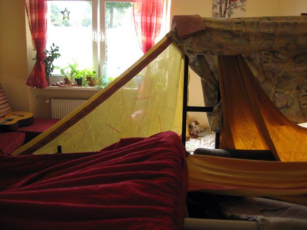 tents_christiane_berlin.jpg