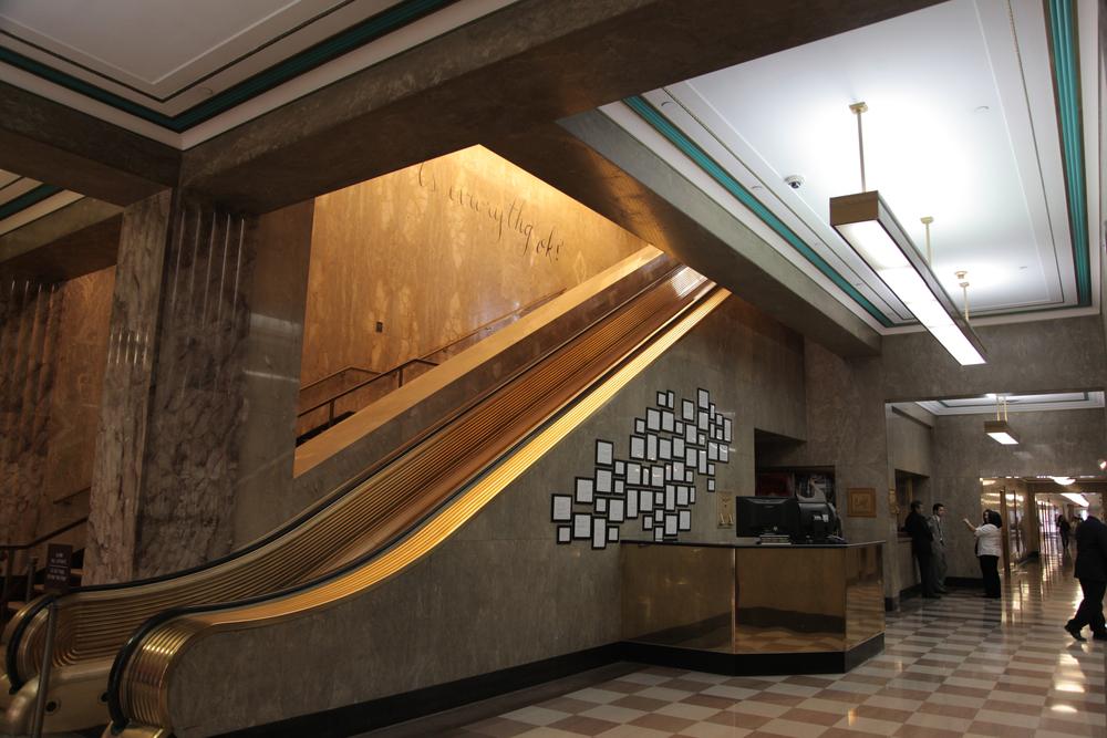 install shot ground floor.jpg