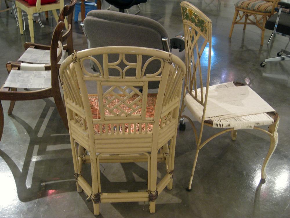 fixvz chairs1.JPG