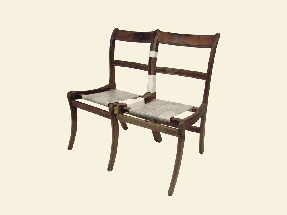 ffixed diningchairs.jpg