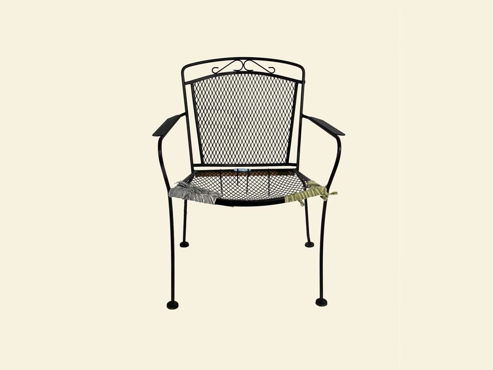 ffixed patio chair.jpg