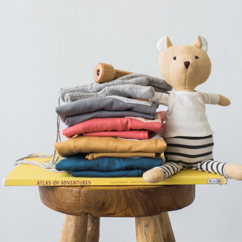 merino wool kids long johns_CWFW17-010.JPG