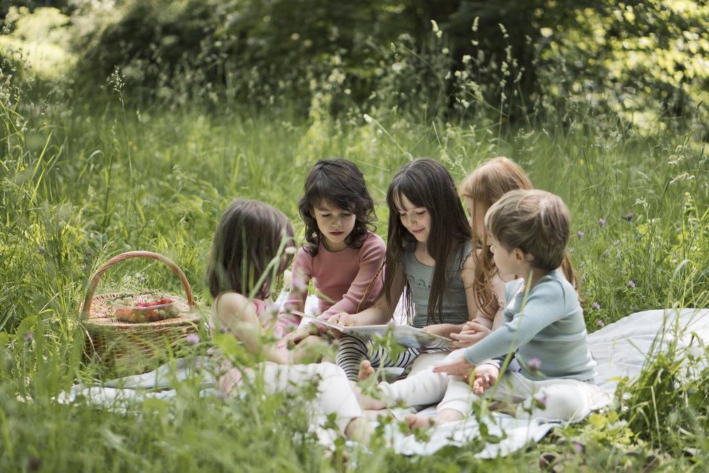 minimalisma_SS2018 Silk-seamless picknick.jpg
